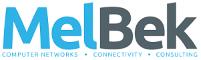 melbek-logo