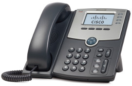 cisco_voip_phone